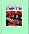 Computers - David K. Wright