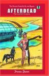 Afterdead 1: Desert Peach #31, #32, and Beyond - Donna Barr