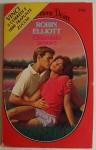 Chiamalo amore - Robin Elliott, Bluemoon Desire