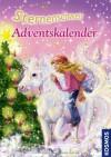 Sternenschweif Adventskalender - Linda Chapman, Carolin Ina Schröter