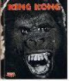 King Kong (Monsters series) - Ian Thorne