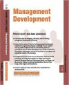 Management Development: Training and Development 11.5 - Michel Syrett, Jean Lammiman