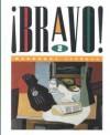Bravo!: Level 2 - Tracy D. Terrell, Elías Miguel Muñoz