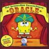 The SpongeBob SquarePants Oracle - David Lewman
