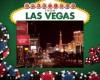 Greetings from Las Vegas - Thunder Bay Press
