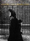 Neil Young - After the Gold Rush (Guitar Recorded Versions) - Neil Young