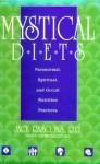 Mystical Diets - Jack Raso, Stephen Barrett