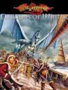 Dragonlance Dragons of Winter (Dragonlance) - Cam Banks, Sean Macdonald