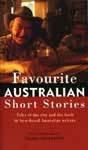 Favourite Australian Short Stories - Harry Heseltine