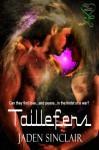 Taillefers - Jaden Sinclair