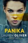 Panika - Lauren Oliver