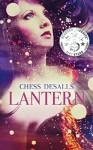 Lantern - Chess Desalls, Paper and Sage Design, Stephanie Parent