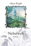 Nebelwelt - Zondervan Publishing