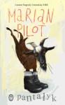 Pantałyk - Marian Pilot