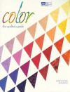 Color: The Quilter's Guide - Christine Barnes