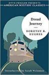 Dread Journey - Dorothy B. Hughes, Sarah Weinman