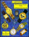 Vintage American and European Wrist Watch Price Guide Bk. 6: 1993 Special Edition - Roy Ehrhardt, Sherry Ehrhardt, Joe Demesy