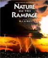 Nature on the Rampage - H.J. de Blij
