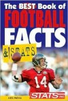 The Best Book of Football Facts and STATS - Jeff Mehno, John Mehno, Stats Inc