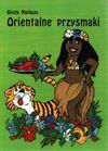 Orientalne przysmaki - Biruta Markuza