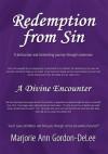 Redemption from Sin: A Memoir - Marjorie A. Gordon-DeLee