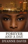 Forever And A Day - Dyanne Davis
