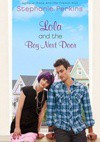 Lola and the Boy Next Door - Stephanie Perkins