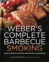 Weber's Guide to Barbecue Smoking. Jamie Purviance - Jamie Purviance