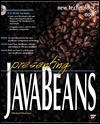 Presenting JavaBeans: With CD-ROM - Michael Morrison