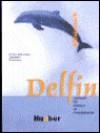 Delfin Arbetsbuch - Hartmut Aufderstraße