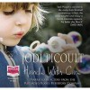Handle With Care - Celeste Ciulla, Jodi Picoult