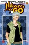 Hikaru No Go 20 - Yumi Hotta, Takeshi Obata