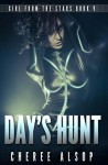 Day's Hunt - Cheree Alsop