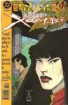 Xombi #20 - John Rozum, J. J. Birch