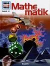 Mathematik - Wolfgang Blum, Joachim Knappe