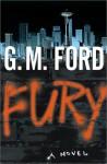 Fury - G.M. Ford