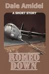 Romeo Down: A Short Story (Sean's File Book 2) - Dale Amidei