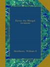 Korea: the Mongol invasions - William E Henthorn