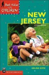 New Jersey (Best Hikes With Children) - Arline Zatz