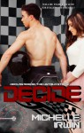 Decide - Michelle Irwin