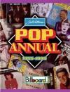 Pop Annual 1955-1999 - Joel Whitburn