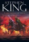 Vargarna i Calla (Det mörka tornet #5) - Stephen King