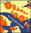 The Orange Book - Richard McGuire