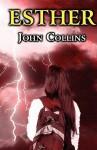 Esther - John Collins