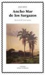 Ancho Mar De Los Sargazos - Jean Rhys