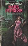Dark Cypress - Edwina Noone