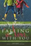 Falling in Love with You - Ramona Tucker, Jennifer Wessner