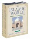 The Islamic World: Past and Present - John L. Esposito