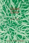 Quiet Lives - David Cope