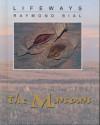 The Mandan - Raymond Bial